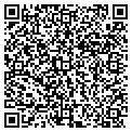 QR code with Metal Monsters Inc contacts