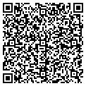 QR code with Dori Anne Health & Beauty contacts