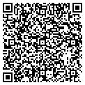 QR code with Michaels Arts & Crafts Store contacts