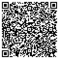 QR code with Big Bend Landscaping Inc contacts