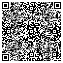QR code with Acupuncture Physcn Scott Greig contacts