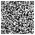QR code with Humane Society Of St Lucie Co contacts