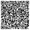 QR code with Hardway Used Auto Parts contacts