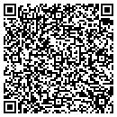 QR code with Mediations Processing & Recove contacts