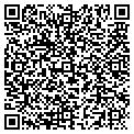 QR code with Am/PM Mini Market contacts