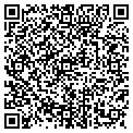 QR code with Copesetic L L C contacts