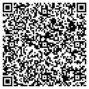 QR code with International Stone Source contacts