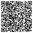 QR code with Dirtbusters contacts
