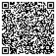 QR code with Heron Electric contacts