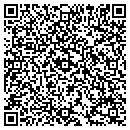 QR code with Faith Temple Professional Services contacts