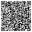 QR code with Pool & Cool Corp contacts
