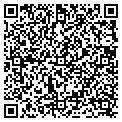 QR code with Clermont East Sewer Plant contacts