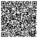 QR code with American Parts Supply Co contacts