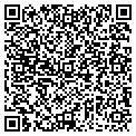 QR code with Tripfund Com contacts