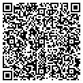 QR code with Gulf Coast Produce Inc contacts