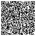 QR code with Courtyard Cleaners contacts