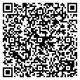 QR code with Postop Inc contacts