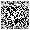 QR code with Patrick Emory White contacts