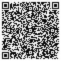 QR code with Upholstery By Franko contacts