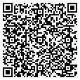 QR code with Elks Lodge 1529 contacts