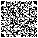 QR code with Global Welding & Fabrication contacts