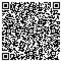 QR code with Baseball Card Co contacts