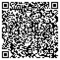 QR code with Keenan Realtors contacts