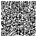 QR code with CPU Technologies Inc contacts