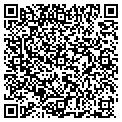 QR code with Tax House Corp contacts