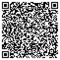 QR code with Animal Veterinary Hosp Orlando contacts