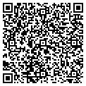QR code with Suzanne Brownless contacts