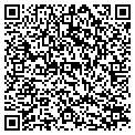 QR code with Palm Beach County Animal Care contacts