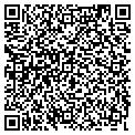QR code with Emerald Coast Tool & Supply Co contacts
