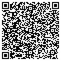 QR code with Dick Williams Inc contacts
