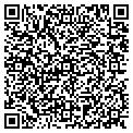 QR code with Historic Tours Of America Inc contacts