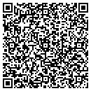 QR code with Osceola Center For The Arts contacts