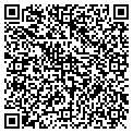 QR code with Turner Machine Shop Inc contacts