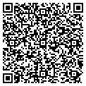 QR code with Rost Reprographics Inc contacts