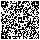 QR code with Rejuvinate My Skin Clinic LLC contacts