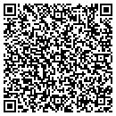 QR code with Vern Taylor Land Surveying contacts
