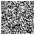 QR code with Enviro-Tech Carpet Care contacts
