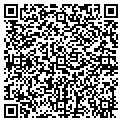 QR code with Parks Dermatology Center contacts