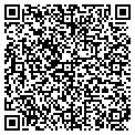 QR code with Floor Coverings Inc contacts