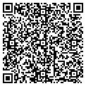 QR code with Forte Marketing Inc contacts