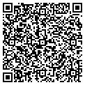 QR code with Car-Shae's Deli & Catering contacts