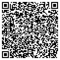 QR code with Esteam Engineering contacts