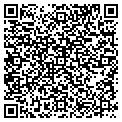 QR code with Century Air Conditioning Inc contacts