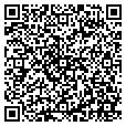 QR code with Frye Farms Inc contacts