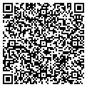 QR code with Harmon's Services contacts