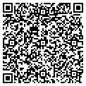 QR code with Precious Hearts Child Care contacts